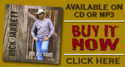 Album Available on CD or mp3 - click here